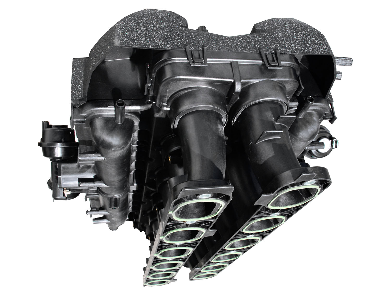 air intake manifold systems