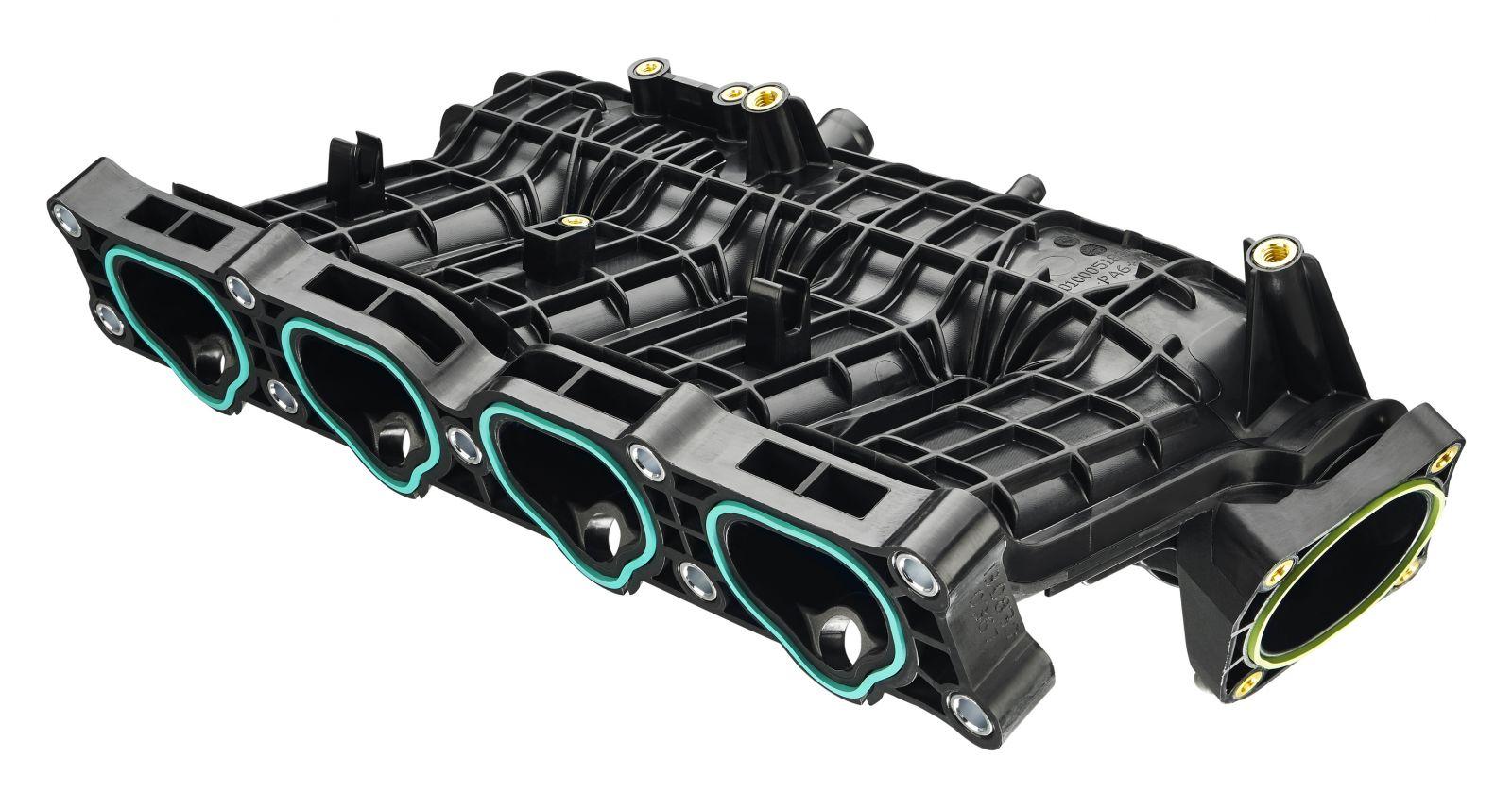 Air Intake Manifold Systems   Röchling Automotive EN