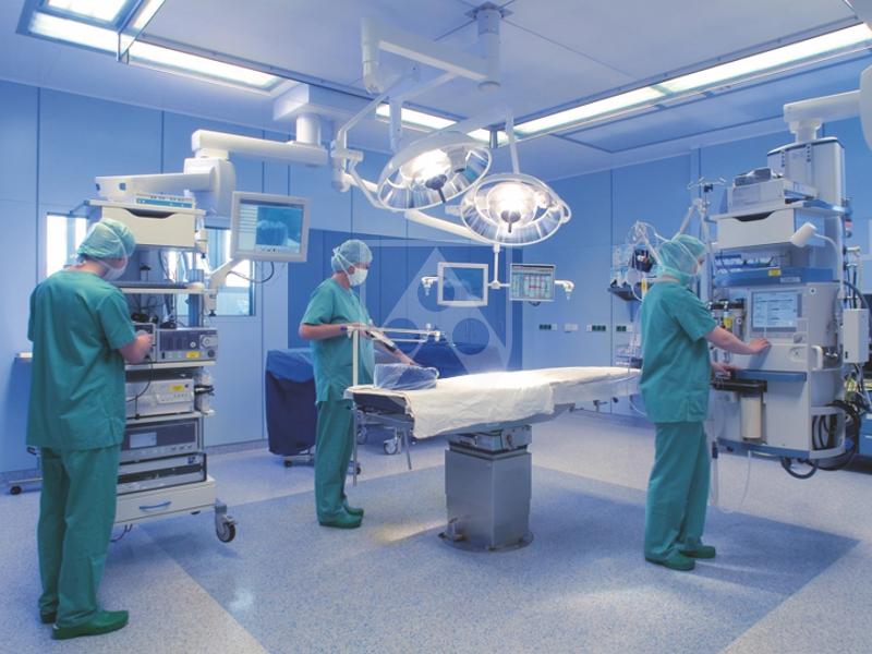 medical technology orthopedics röchling global