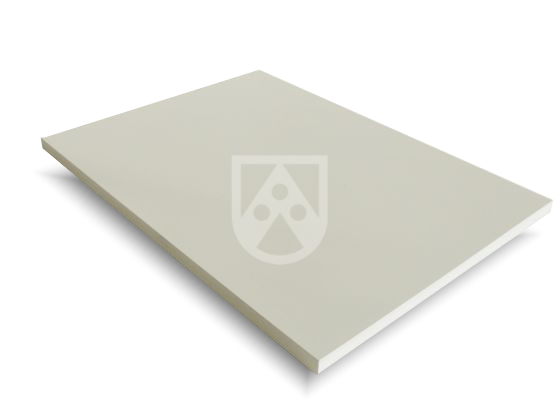 PVC-U sheet, Trovidur® hard PVC sheet, upvc sheet, rigid pvc sheet