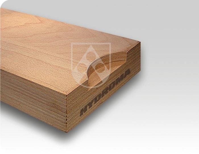 Stanzplatte-Stanzunterlage-Kunststoff