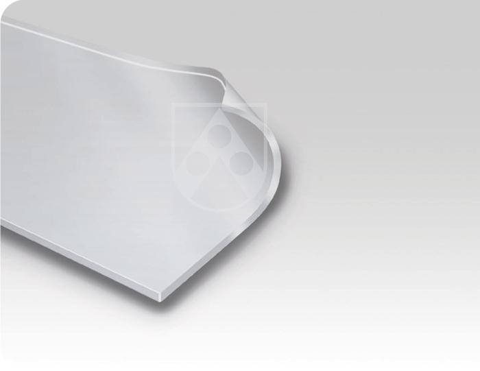 Stanzplatten-Stanzunterlage-Hydroma