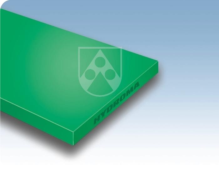 Stanzplatte-Stanzunterlage-Kunststoff-Hydroma