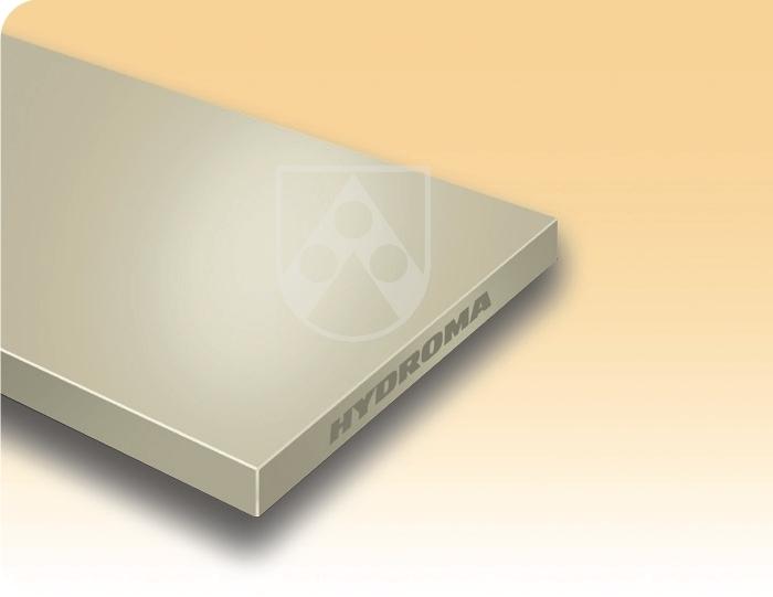 Stanzplatte-Stanzunterlage-Hydroma-Cutting-Board-HY 82 Flexamon-special+WM