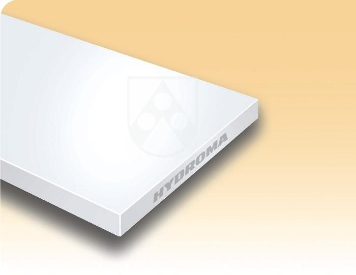 Stanzplatte-Stanzunterlage-Hydroma-Cutting-Board-HY 84 Perlamon+WM