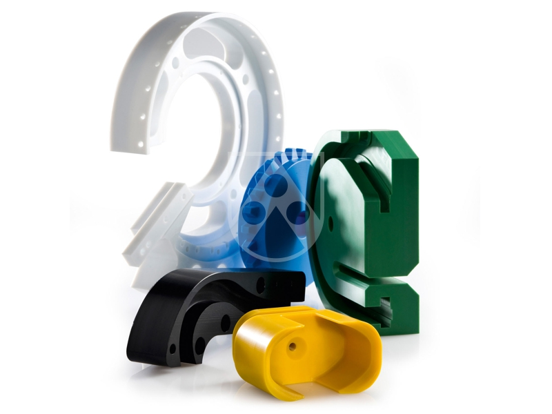dbd9236c98ae Machined plastic parts - Plastic Machining Services