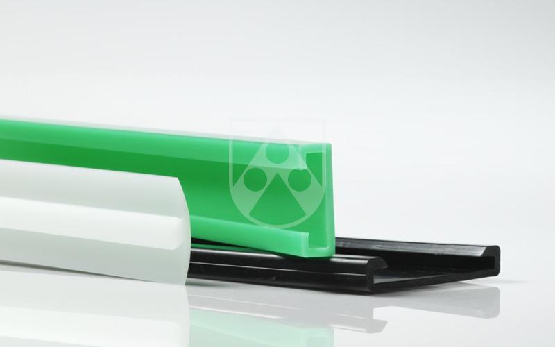 Kunststoff Profile Rochling De